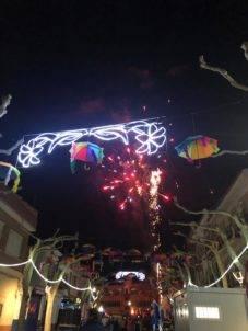 viernes de prisillas 2019 carnaval de herencia 1