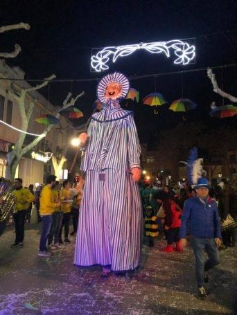 viernes de prisillas 2019 carnaval de herencia 10 342x455 - Fotos y videos del Viernes de Prisillas 2019