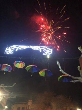 viernes de prisillas 2019 carnaval de herencia 11 341x455 - Fotos y videos del Viernes de Prisillas 2019