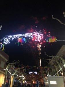 viernes de prisillas 2019 carnaval de herencia 2