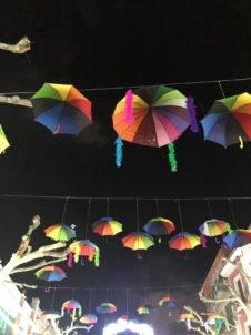 viernes de prisillas 2019 carnaval de herencia 3 226x302 - Fotos y videos del Viernes de Prisillas 2019