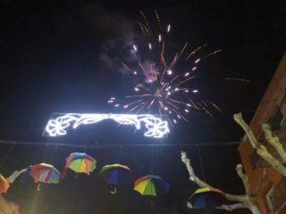 viernes de prisillas 2019 carnaval de herencia 5
