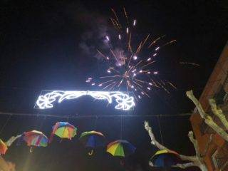 viernes de prisillas 2019 carnaval de herencia 5 320x240 - Fotos y videos del Viernes de Prisillas 2019