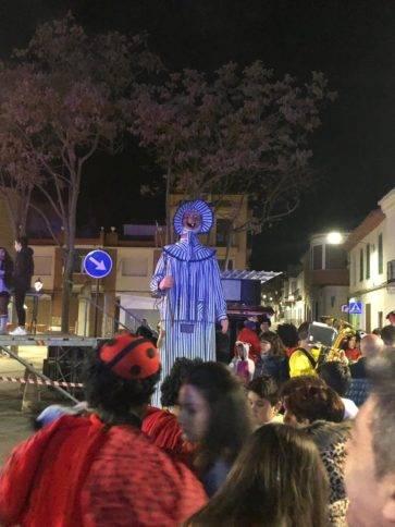 viernes de prisillas 2019 carnaval de herencia 6