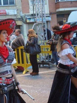 Ofertorio Carnaval de Herencia 2019117 315x420 - Axonsou y Burleta de Criptana destacaron en el Ofertorio 2019
