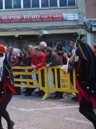 Ofertorio Carnaval de Herencia 2019133 315x420 - Axonsou y Burleta de Criptana destacaron en el Ofertorio 2019