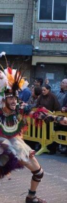 Ofertorio Carnaval de Herencia 2019143 140x420 - Axonsou y Burleta de Criptana destacaron en el Ofertorio 2019