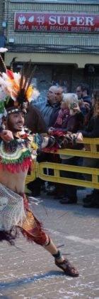 Ofertorio Carnaval de Herencia 2019144 140x420 - Axonsou y Burleta de Criptana destacaron en el Ofertorio 2019