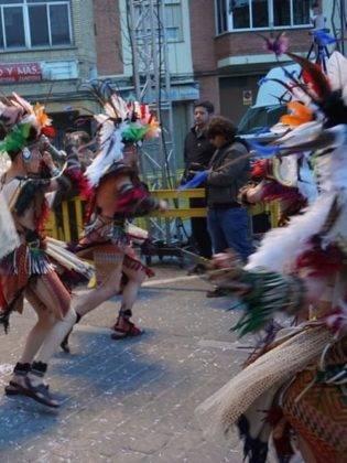 Ofertorio Carnaval de Herencia 2019150 315x420 - Axonsou y Burleta de Criptana destacaron en el Ofertorio 2019