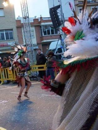 Ofertorio Carnaval de Herencia 2019154 315x420 - Axonsou y Burleta de Criptana destacaron en el Ofertorio 2019