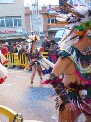 Ofertorio Carnaval de Herencia 2019155 315x420 - Axonsou y Burleta de Criptana destacaron en el Ofertorio 2019