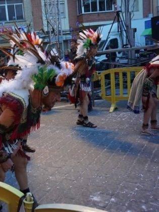 Ofertorio Carnaval de Herencia 2019172 315x420 - Axonsou y Burleta de Criptana destacaron en el Ofertorio 2019