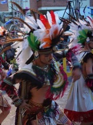 Ofertorio Carnaval de Herencia 2019176 315x420 - Axonsou y Burleta de Criptana destacaron en el Ofertorio 2019