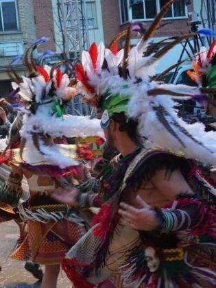 Ofertorio Carnaval de Herencia 2019177 315x420 - Axonsou y Burleta de Criptana destacaron en el Ofertorio 2019