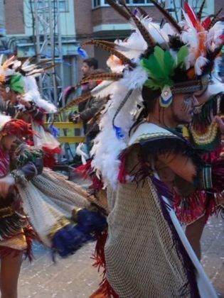 Ofertorio Carnaval de Herencia 2019178 315x420 - Axonsou y Burleta de Criptana destacaron en el Ofertorio 2019