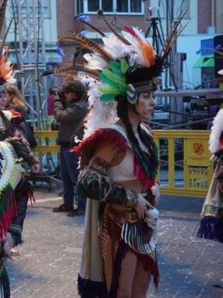 Ofertorio Carnaval de Herencia 2019184 315x420 - Axonsou y Burleta de Criptana destacaron en el Ofertorio 2019
