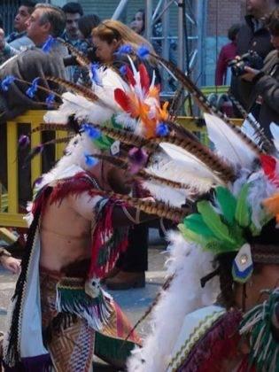 Ofertorio Carnaval de Herencia 2019188 315x420 - Axonsou y Burleta de Criptana destacaron en el Ofertorio 2019
