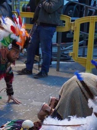 Ofertorio Carnaval de Herencia 2019189 315x420 - Axonsou y Burleta de Criptana destacaron en el Ofertorio 2019
