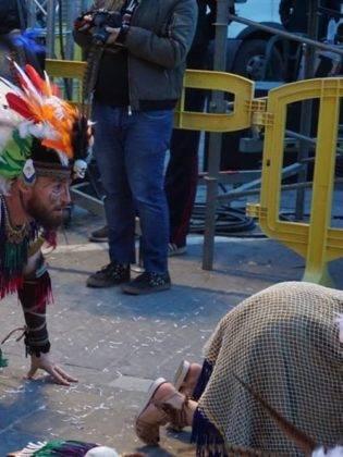 Ofertorio Carnaval de Herencia 2019190 315x420 - Axonsou y Burleta de Criptana destacaron en el Ofertorio 2019