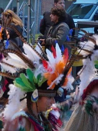 Ofertorio Carnaval de Herencia 2019191 315x420 - Axonsou y Burleta de Criptana destacaron en el Ofertorio 2019