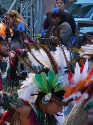 Ofertorio Carnaval de Herencia 2019192 315x420 - Axonsou y Burleta de Criptana destacaron en el Ofertorio 2019