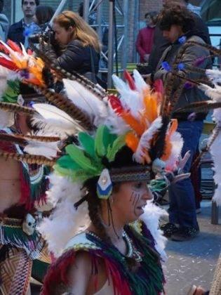 Ofertorio Carnaval de Herencia 2019193 315x420 - Axonsou y Burleta de Criptana destacaron en el Ofertorio 2019