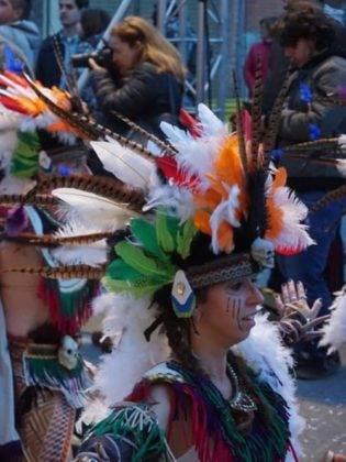 Ofertorio Carnaval de Herencia 2019194 315x420 - Axonsou y Burleta de Criptana destacaron en el Ofertorio 2019
