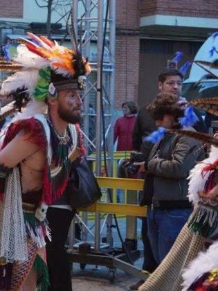 Ofertorio Carnaval de Herencia 2019196 315x420 - Axonsou y Burleta de Criptana destacaron en el Ofertorio 2019