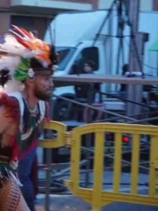 Ofertorio Carnaval de Herencia 2019197 315x420 - Axonsou y Burleta de Criptana destacaron en el Ofertorio 2019