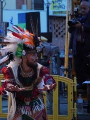 Ofertorio Carnaval de Herencia 2019199 315x420 - Axonsou y Burleta de Criptana destacaron en el Ofertorio 2019