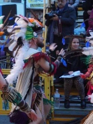 Ofertorio Carnaval de Herencia 2019200 315x420 - Axonsou y Burleta de Criptana destacaron en el Ofertorio 2019