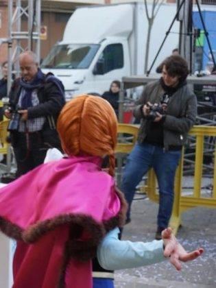 Ofertorio Carnaval de Herencia 201924 315x420 - Axonsou y Burleta de Criptana destacaron en el Ofertorio 2019