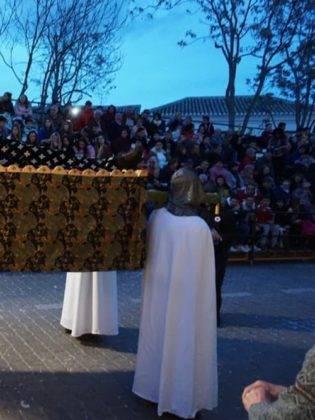 Ofertorio Carnaval de Herencia 2019296 315x420 - Axonsou y Burleta de Criptana destacaron en el Ofertorio 2019