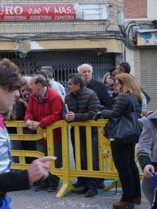 Ofertorio Carnaval de Herencia 201934 315x420 - Axonsou y Burleta de Criptana destacaron en el Ofertorio 2019