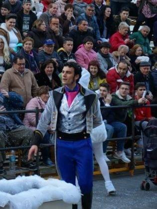 Ofertorio Carnaval de Herencia 201942 315x420 - Axonsou y Burleta de Criptana destacaron en el Ofertorio 2019