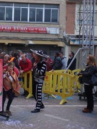 Ofertorio Carnaval de Herencia 201948 315x420 - Axonsou y Burleta de Criptana destacaron en el Ofertorio 2019
