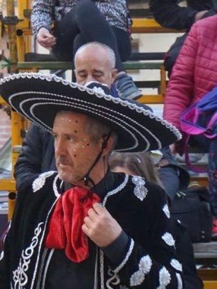 Ofertorio Carnaval de Herencia 201950 315x420 - Axonsou y Burleta de Criptana destacaron en el Ofertorio 2019