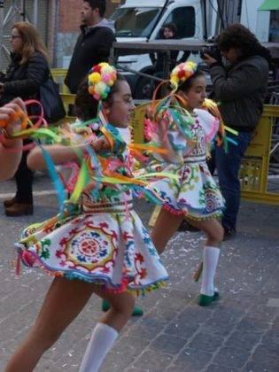 Ofertorio Carnaval de Herencia 201952 315x420 - Axonsou y Burleta de Criptana destacaron en el Ofertorio 2019