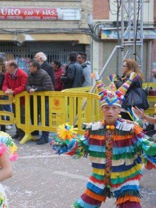 Ofertorio Carnaval de Herencia 201954 315x420 - Axonsou y Burleta de Criptana destacaron en el Ofertorio 2019