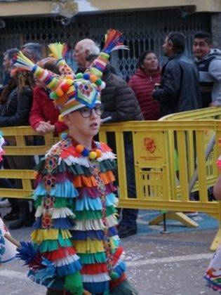 Ofertorio Carnaval de Herencia 201957 315x420 - Axonsou y Burleta de Criptana destacaron en el Ofertorio 2019