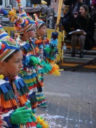 Ofertorio Carnaval de Herencia 201962 315x420 - Axonsou y Burleta de Criptana destacaron en el Ofertorio 2019