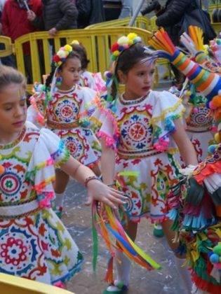 Ofertorio Carnaval de Herencia 201964 315x420 - Axonsou y Burleta de Criptana destacaron en el Ofertorio 2019