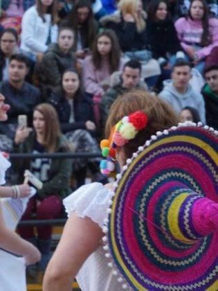 Axonsou y Burleta de Criptana destacaron en el Ofertorio 2019 48