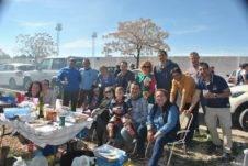 consejero agricultura clm en herencia gachas carnaval 4