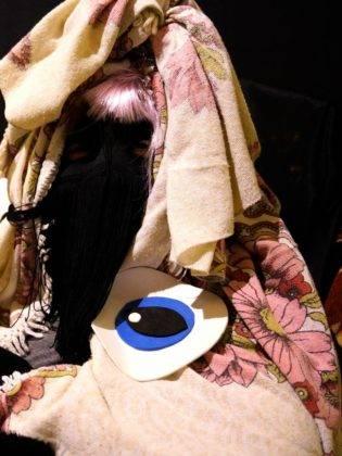 """mujer carnaval herencia 1 315x420 - Fotografías de la ponencia """"La Mujer en el Carnaval de Herencia"""""""