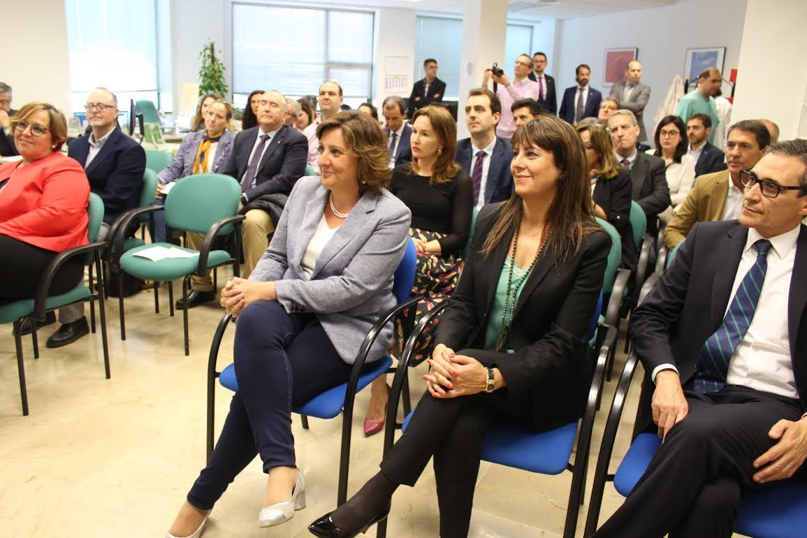 El Día Mundial de la Seguridad y Salud en el Trabajo - Empresas del Grupo Tecnove reconocidas por la reducción de la siniestralidad laboral