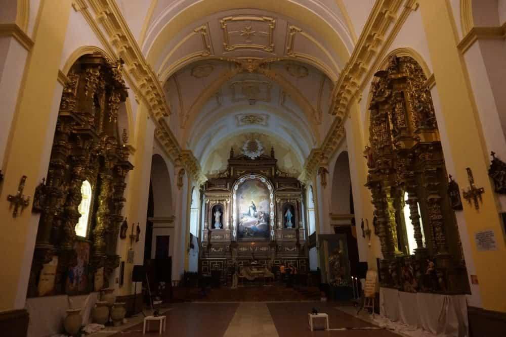 IX Encuentro Juvenil Diocesano CREO070 1000x667 - Galería fotográfica del IX Encuentro Juvenil Diocesano Creo