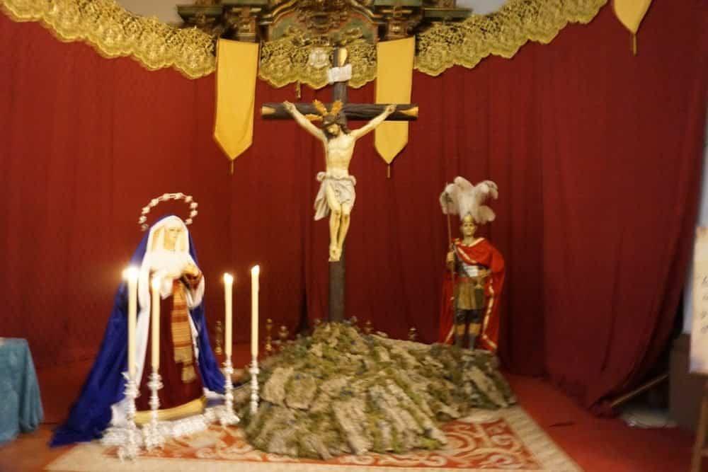 IX Encuentro Juvenil Diocesano CREO119 1000x667 - Galería fotográfica del IX Encuentro Juvenil Diocesano Creo