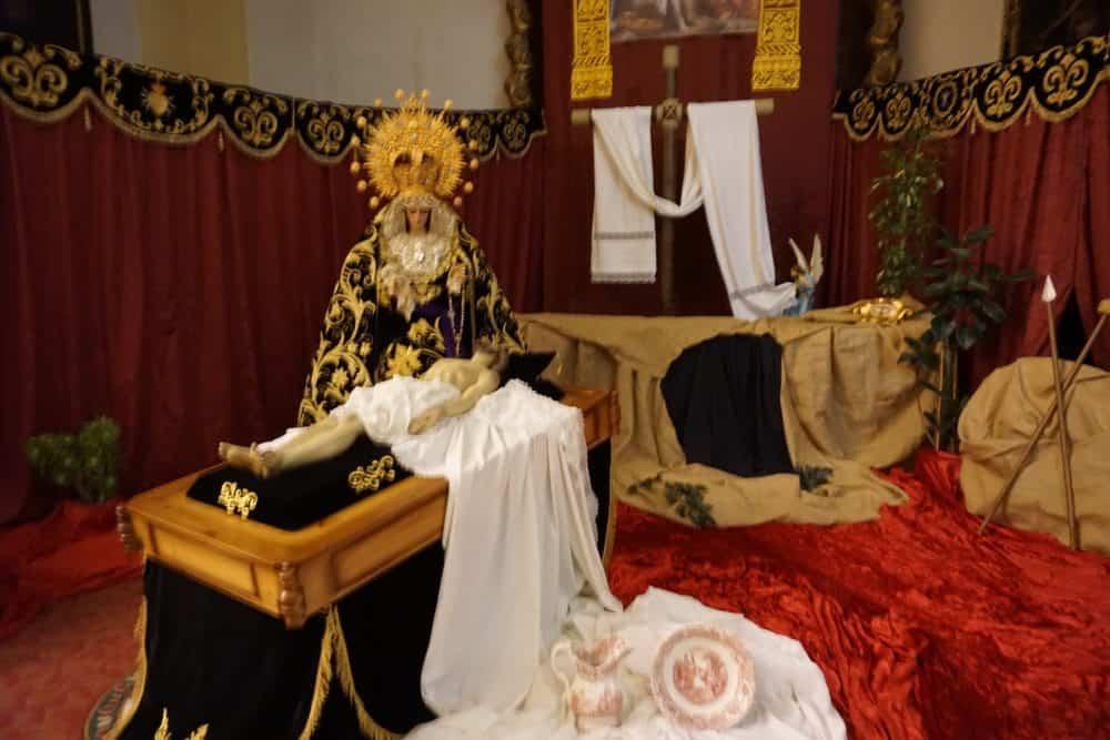 IX Encuentro Juvenil Diocesano CREO129 1000x667 - Galería fotográfica del IX Encuentro Juvenil Diocesano Creo