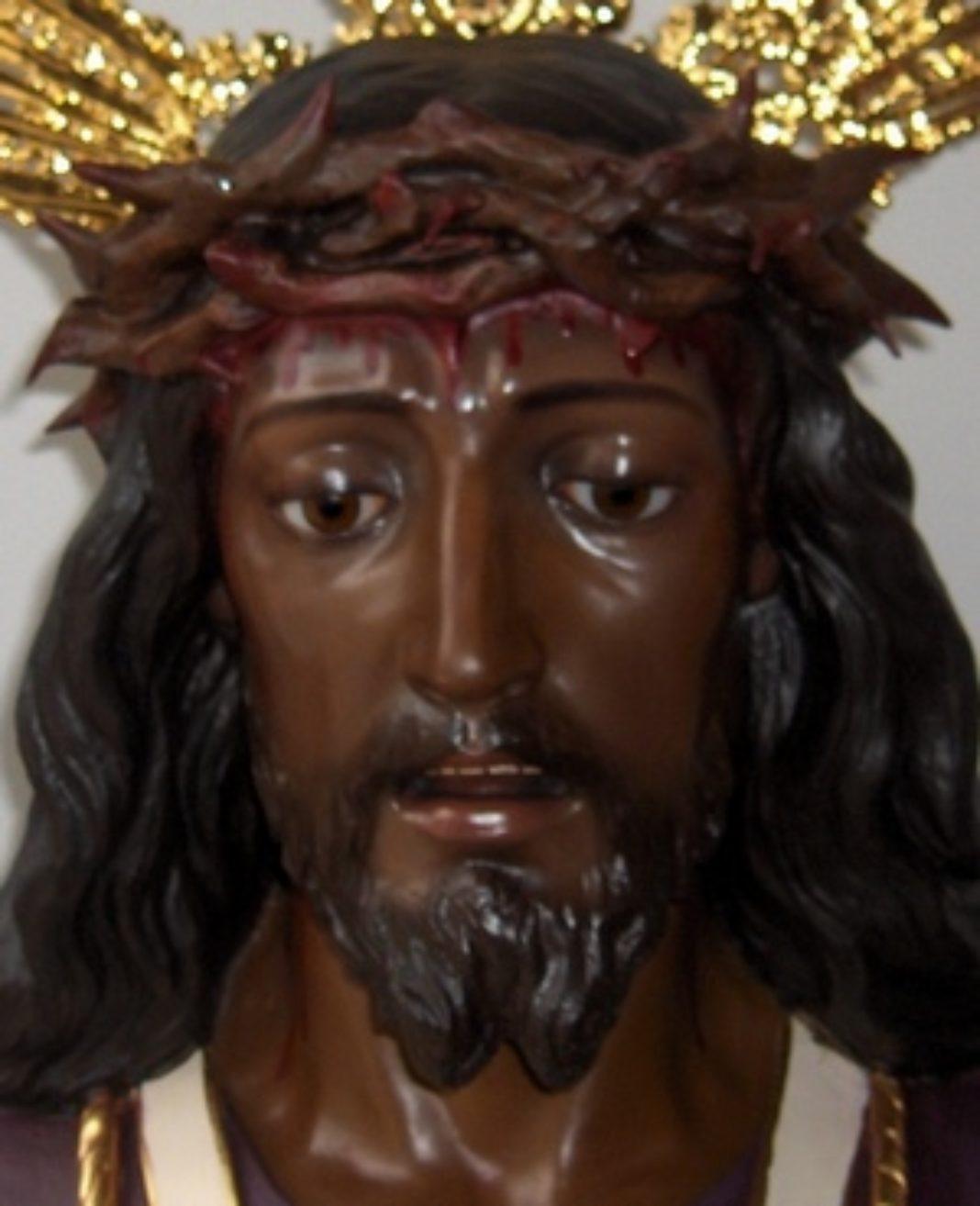 La imaginería de la Semana Santa en Herencia 30